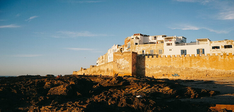 day trip from marrakech to essaouira article